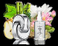 Аналог женского парфюма Omnia Crystalline 110ml в пластике