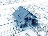 Оформление строительных лицензий