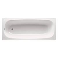 Ванна стальная BLB 150*70,160*70,170*70