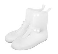 Водонепроницаемые бахилы Xiaomi Zaofeng Rainproof Shoe Cover (36-37)