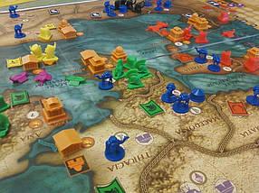 Настольная игра Mare Nostrum: Empires (Наше Море) eng., фото 2