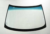 Лобовое стекло на Ниссан Nissan Almera, Note, Murano,Qashqai,Primera Maxima Tiida X-Trail Pathfinder, фото 1