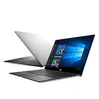 Ноутбук Dell XPS 13 7390 (7390-VRT7F)