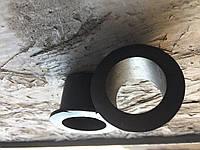 Втулка на грабли ГВК (малая, большая)