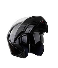 Оригинальный мото шлем модуляр трансформер Naxa Fo4 F03 Испания с пинлоком Pinlock
