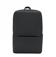 Рюкзак Xiaomi Mi Classic Business Backpack Black 2