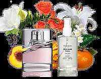Аналог женского парфюма Femme 110ml в пластике