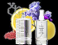 Аналог парфюма Escentric 01 в пластике унисекс 110ml
