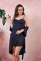 Сорочка 0243 Barwa garments, фото 1