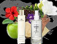 Аналог женского парфюма Pour Femme 110ml в пластике