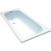 Ванны стальная Estap Classic