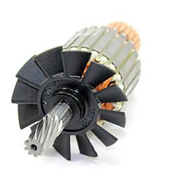 Якорь двигателя для мясорубки Zelmer 793179 (189.7200)