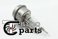 Актуатор / клапан турбіни Seat 1.4TDI Cordoba/ Ibiza III від 2005 р. в. - 54399700072, 54399700048, 54399700029, фото 1