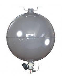 """Модуль газового пожежогасіння Імпульс-20"""""""