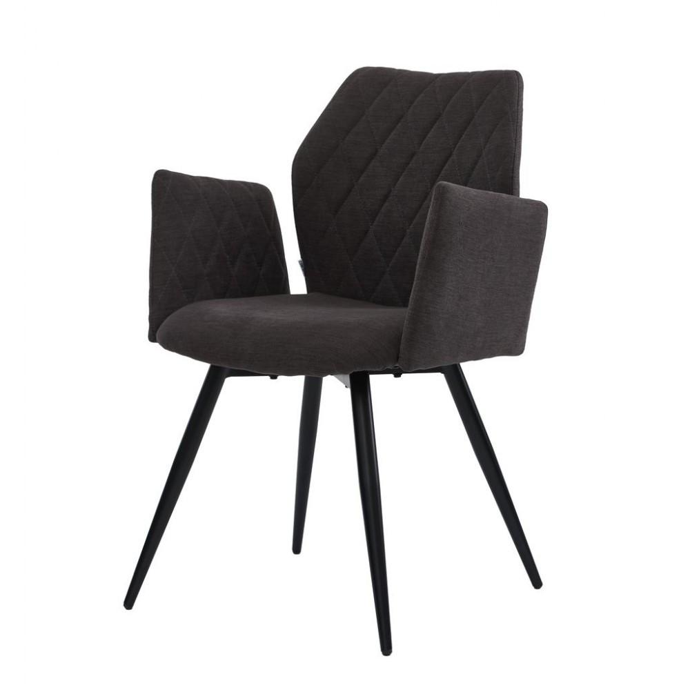 Кресло GLORY Concepto