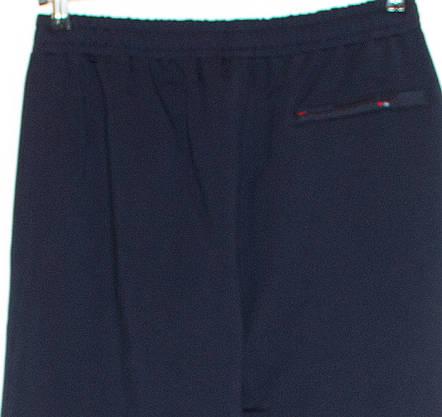 Великі спортивні штани чоловічі Mxtim (3XL-5XL), фото 2