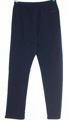Великі спортивні штани чоловічі Mxtim (3XL-5XL), фото 3