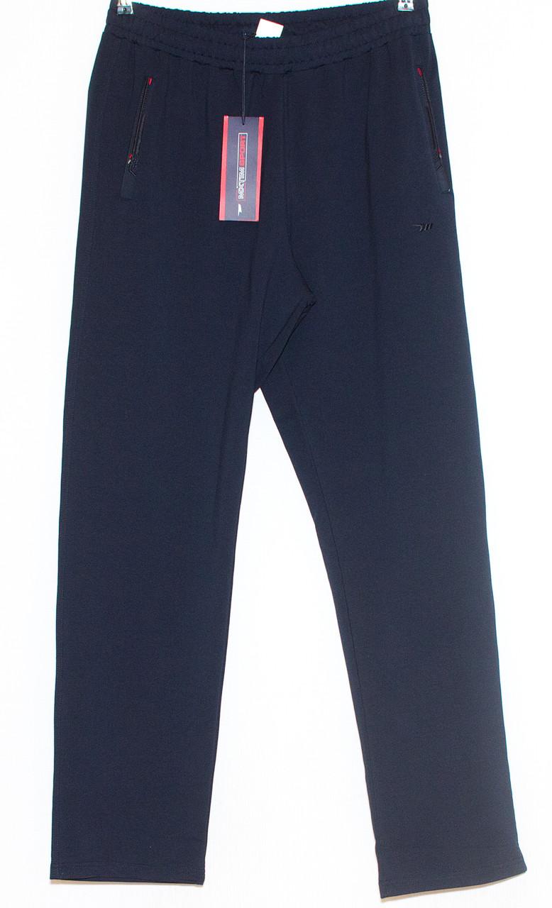 Великі спортивні штани чоловічі Mxtim (3XL-5XL)