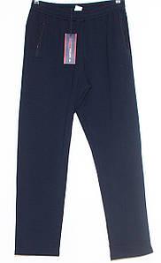 Великі спортивні штани чоловічі Mxtim (3XL-4XL)
