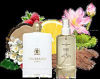 Аналог женского парфюма Donna Trussardi 110ml в пластике