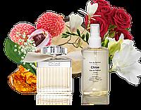 Аналог женского парфюма Chloe Eau de Parfum 110ml в пластике