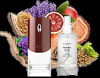 Аналог мужского парфюма Pour Homme 110ml в пластике