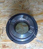 Уплотнение малого лабиринта 20-19-123СП