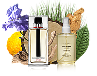 Аналог мужского парфюма Homme Sport 110ml в пластике