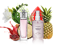 Аналог женского парфюма Addict 2 110ml в пластике