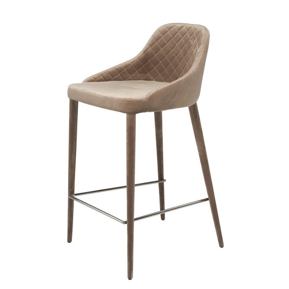 Барный стул ELIZABETH Concepto