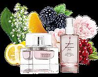 Аналог женского парфюма Eau de Parfum 2 110ml в пластике