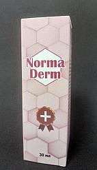 Нормадерм (Normaderm) cредство для коррекции проблемной кожи