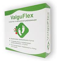 ValguFlex (ВальгуФлекс) Комплекс для ухода за стопами ног