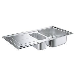 Кухонная мойка GroheSinkK300 31564SD0