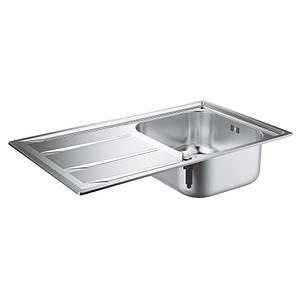 Кухонная мойка GroheSinkK400 31566SD0
