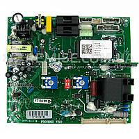 Плата управления DBM33B Ferroli DOMINA N, Divaproject -  PR08202, 39848642