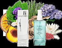Аналог женского парфюма L'Eau Kenzo Pour Femme 110ml в пластике