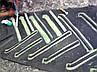 Лента рифленная с формовым бортом в Харькове, фото 4