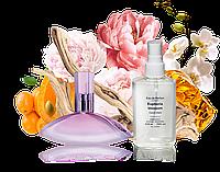 Аналог женского парфюма Euphoria Blossom 110ml в пластике