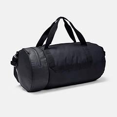 Чоловіча сумка для тренувань Under Armour Sportstyle Duffle