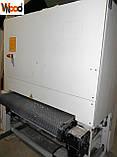 Калібрувально-шліфувальний верстат з шейперним валом SCM Sandya 10S / M2 135, фото 2