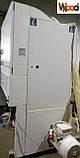 Калібрувально-шліфувальний верстат з шейперним валом SCM Sandya 10S / M2 135, фото 3