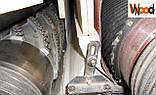 Калібрувально-шліфувальний верстат з шейперним валом SCM Sandya 10S / M2 135, фото 5