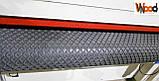 Калібрувально-шліфувальний верстат з шейперним валом SCM Sandya 10S / M2 135, фото 6