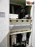 Калібрувально-шліфувальний верстат з шейперним валом SCM Sandya 10S / M2 135, фото 4
