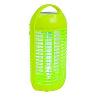 Ультрафиолетовая инсектицидная лампа CriCri-300 Fluo