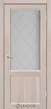 Двери LAURA LR-01 Полотно, эко-шпон
