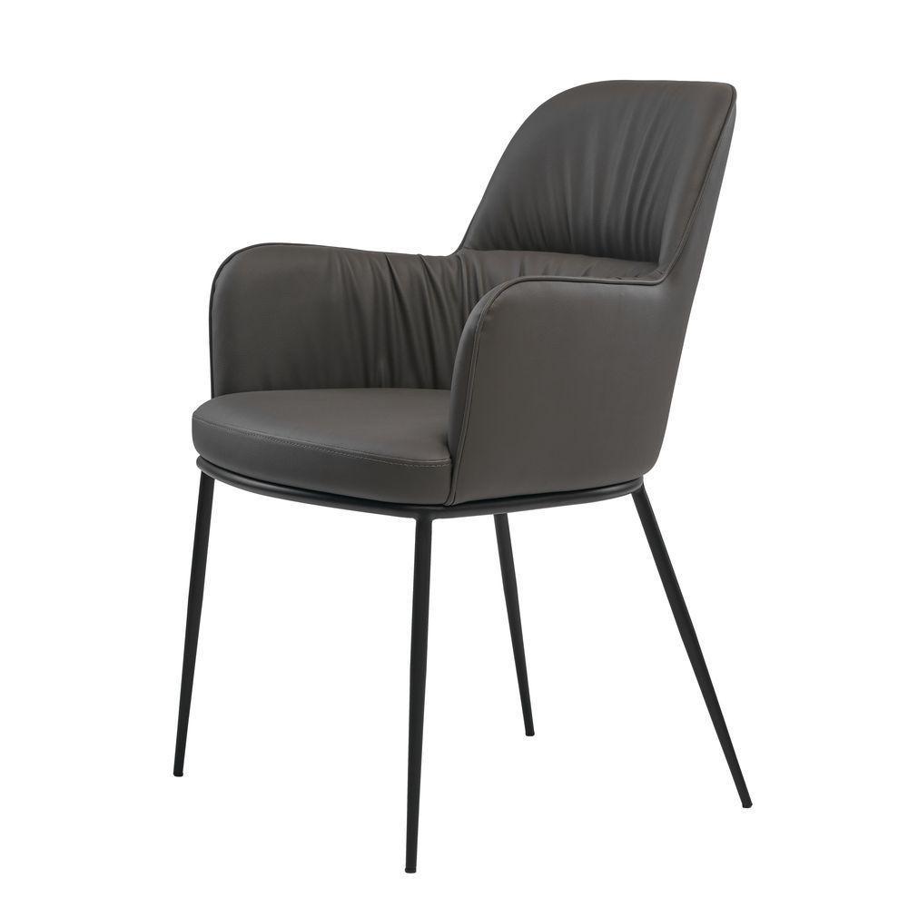Кресло SHELDON Concepto