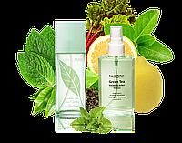 Аналог женского парфюма Green Tea 110ml в пластике