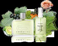 Аналог мужского парфюма Essential 110ml в пластике